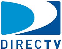 978px-The_DirecTV_logo
