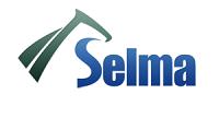 Selma Water