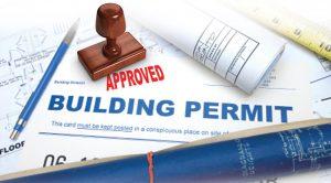 building_permit